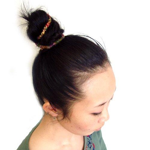 エスニックファッション・アジアンファッション  ネパールシルクスティック/エスニックファッション・アジアンファッション・アウトレット・セール
