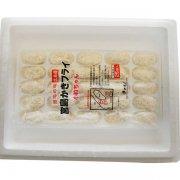 冷凍カキフライ小粒ちゃん50粒