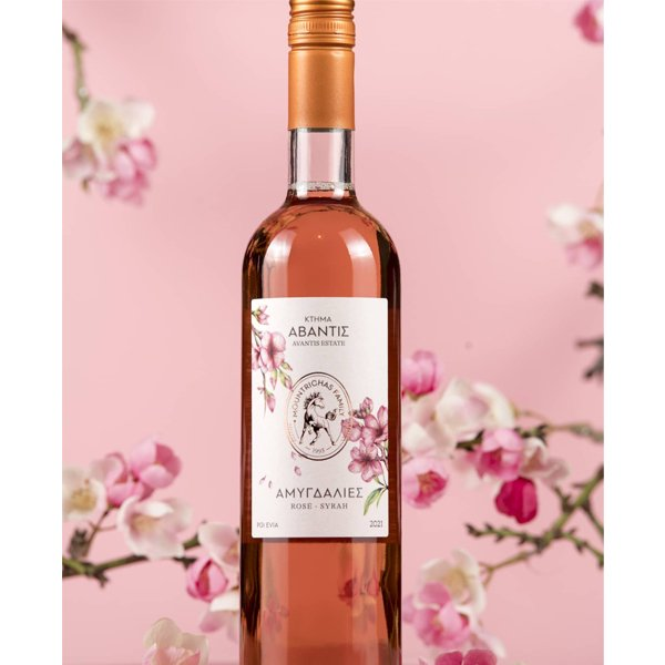 <img class='new_mark_img1' src='https://img.shop-pro.jp/img/new/icons1.gif' style='border:none;display:inline;margin:0px;padding:0px;width:auto;' />アヴァンティス ロゼ'20