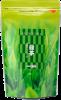 緑茶(TB)