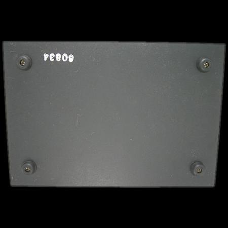Maxon RENOMETER GE-500