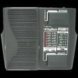 音程を変えるエフェクター  DigiTech Whammy�