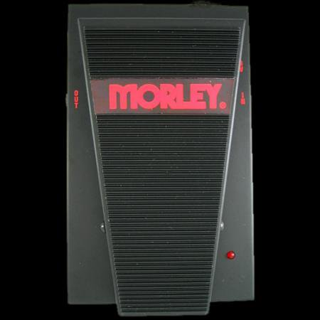 MORLEY Bad Horsie VAI-1