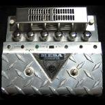 MESA/BOOGIE V-TWIN