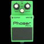 BOSS PH-1R Phaser (日本製)
