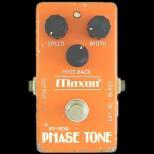 Maxon PHASE TONE PT-909