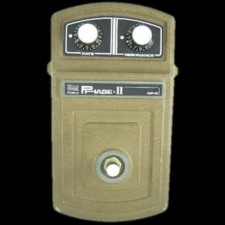 Roland PHASE-� AP-2