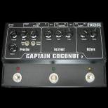 FOXROX CAPTAIN COCONUT2