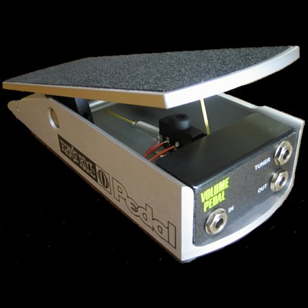 ERNIE BALL Volume Pedal 6166