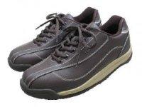 ロシオ 靴