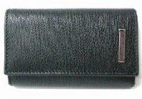DOLCE&GABBANA キーケース BP0874 A1926 ブラック