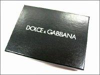 ドルチェ&ガッバーナ アクセサリー DOLCE&GABBANA BP1156-A9986 ドルガバ ネクタイピン シルバー