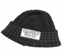 D&G 帽子