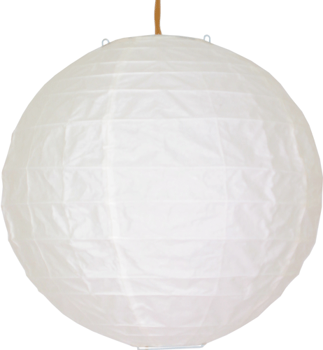 インテリア照明提灯 小 ペンダントライト用の画像2
