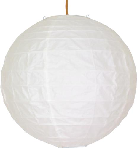 インテリア照明提灯 中 ペンダントライト用の画像2