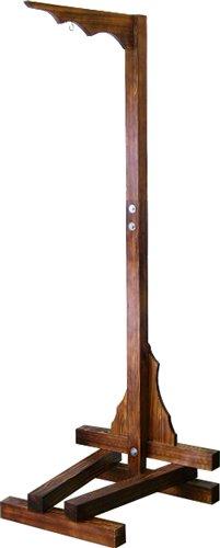 提灯台(屋根なし) 175cmの画像2
