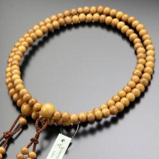 真言宗 数珠 男性用 尺二 正梅 梵天房 101330018