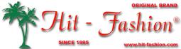 オリジナルセクシードレス、パーティドレス、クラブウエア専門店【Hit-Fashion】【小規模事業者持続か補助金コロナ特別対応型】を受けられた事業者様に対応。布マスク、コットンマスク、不織布マスクを卸価格で提供します。お問い合わせ先:054-201-3338 e-mail:sho@hit-fashion.com