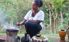エチオピア イルガチェフェ(スポット商品)
