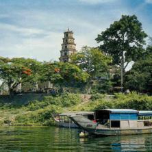 ベトナム アラビカ