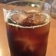 ロブブレンド(アイスコーヒー用)
