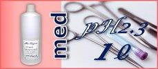 med23-1 ミ:ラグロ スキンケア美肌水 pH2.3
