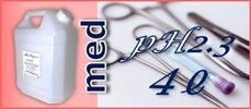med23-4 ミ:ラグロ スキンケア美肌水 pH2.3