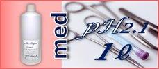 med21-1 ミ:ラグロ スキンケア美肌水 pH2.1