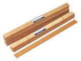 木製たたら板  10枚組