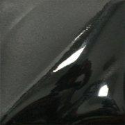 ベルベット下絵具 V361 黒 472ml
