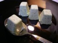 エスカルゴバター キューブ状 350g (冷凍便)