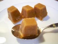 簡単さば味噌煮 ソース キューブ状 350g (冷凍便)