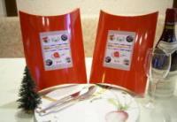 お得な1箱 4袋入り スープシリーズ キューブ状 350g (冷凍便)