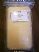 Big size クリームきの子のソース ブック型 1kg (冷凍便)