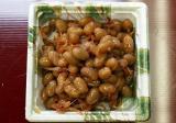 えび豆(160g)