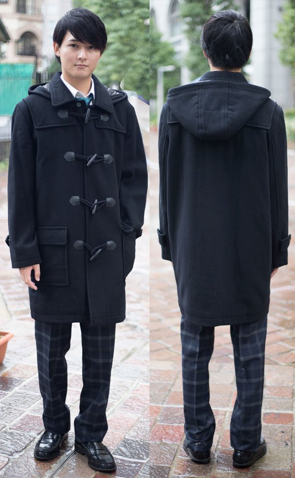 中学高校制服・学生服・セーラー服・スクールウエア通販*アイラブ制服