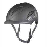 ヘルメット パーフェクション