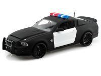 2012 シェルビー GT500 SUPER SNAKE POLICE 1:18<img class='new_mark_img2' src='https://img.shop-pro.jp/img/new/icons24.gif' style='border:none;display:inline;margin:0px;padding:0px;width:auto;' />
