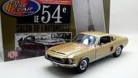 ACME 1968 フォード シェルビー GT350