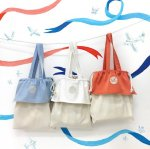 VL Tote Bag(16SS color) ★SAMPLE SALE★
