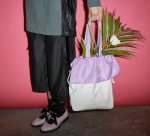 <img class='new_mark_img1' src='//img.shop-pro.jp/img/new/icons1.gif' style='border:none;display:inline;margin:0px;padding:0px;width:auto;' />Night Jungle Tote Bags(アクセサリー)