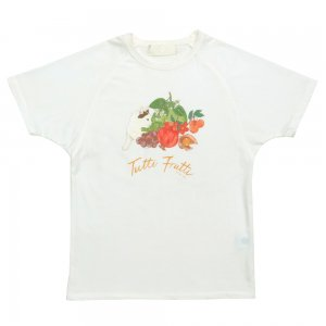 <img class='new_mark_img1' src='//img.shop-pro.jp/img/new/icons61.gif' style='border:none;display:inline;margin:0px;padding:0px;width:auto;' />Tutti Frutti Oversized T-Shirt★SALE