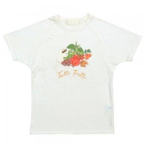 <img class='new_mark_img1' src='https://img.shop-pro.jp/img/new/icons61.gif' style='border:none;display:inline;margin:0px;padding:0px;width:auto;' />Tutti Frutti Oversized T-Shirt★SALE
