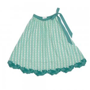 <img class='new_mark_img1' src='https://img.shop-pro.jp/img/new/icons61.gif' style='border:none;display:inline;margin:0px;padding:0px;width:auto;' />Swinging Fruits Skirt★SAMPLE SALE★