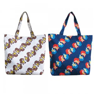 <img class='new_mark_img1' src='//img.shop-pro.jp/img/new/icons1.gif' style='border:none;display:inline;margin:0px;padding:0px;width:auto;' />【MAMUANG TOTE BAG】トートバッグ