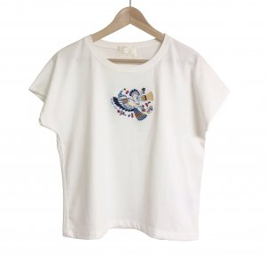 <img class='new_mark_img1' src='//img.shop-pro.jp/img/new/icons1.gif' style='border:none;display:inline;margin:0px;padding:0px;width:auto;' />Lazy Bird T-Shirt