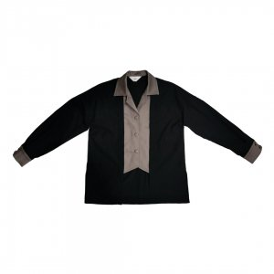 <img class='new_mark_img1' src='https://img.shop-pro.jp/img/new/icons61.gif' style='border:none;display:inline;margin:0px;padding:0px;width:auto;' />Perfect Match Layered Shirt