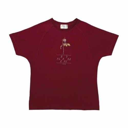 <img class='new_mark_img1' src='https://img.shop-pro.jp/img/new/icons61.gif' style='border:none;display:inline;margin:0px;padding:0px;width:auto;' />My Pleasure Tshirt【Special!】