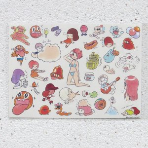 <img class='new_mark_img1' src='//img.shop-pro.jp/img/new/icons53.gif' style='border:none;display:inline;margin:0px;padding:0px;width:auto;' />超トク!シール
