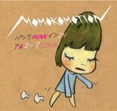 <img class='new_mark_img1' src='//img.shop-pro.jp/img/new/icons53.gif' style='border:none;display:inline;margin:0px;padding:0px;width:auto;' />Momokomotion「punk in a coma」normal